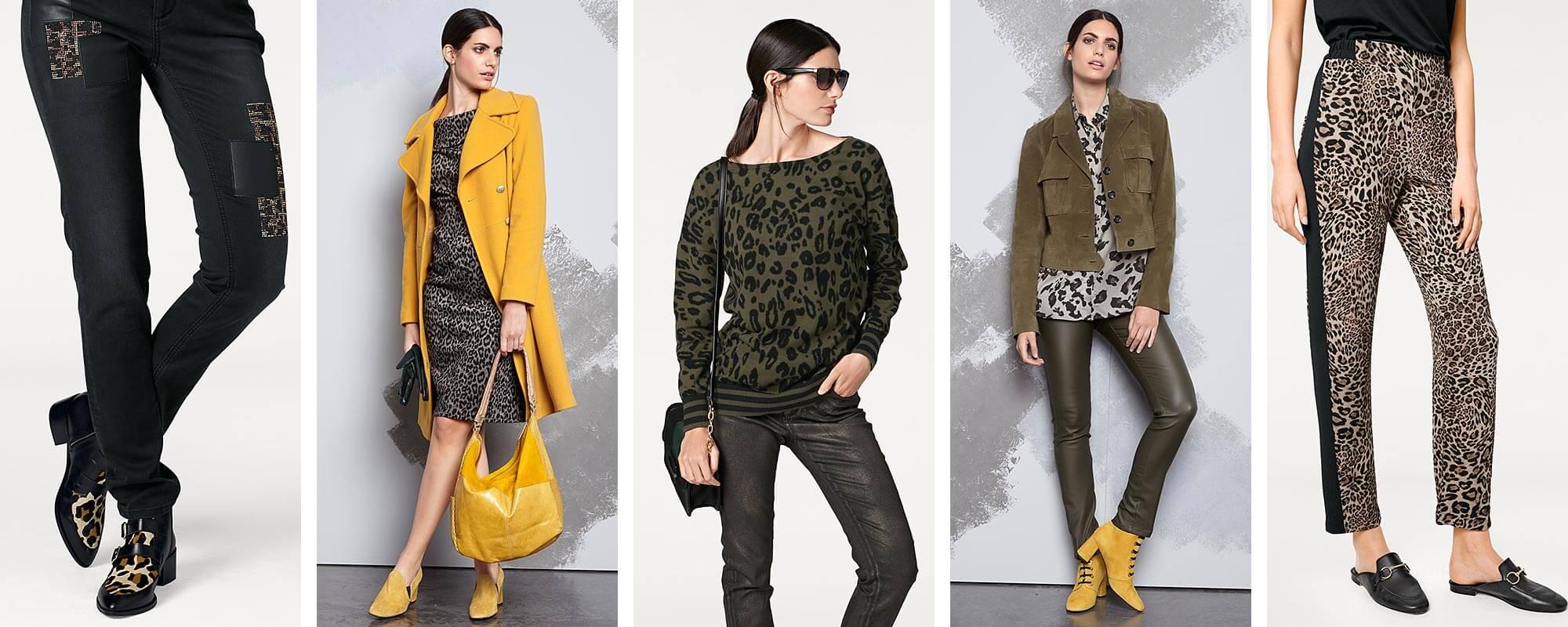 Trend_Animal_outfit_oktober_kollage_1