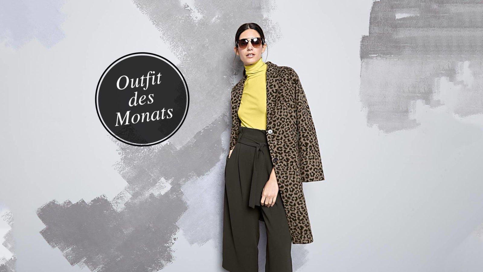 Trend_Leo_outfit_oktober_titel