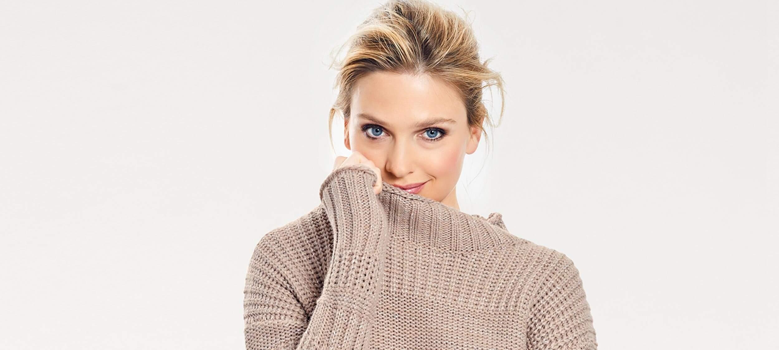 Pflegetipps für eure Lieblingsstyles aus Wolle