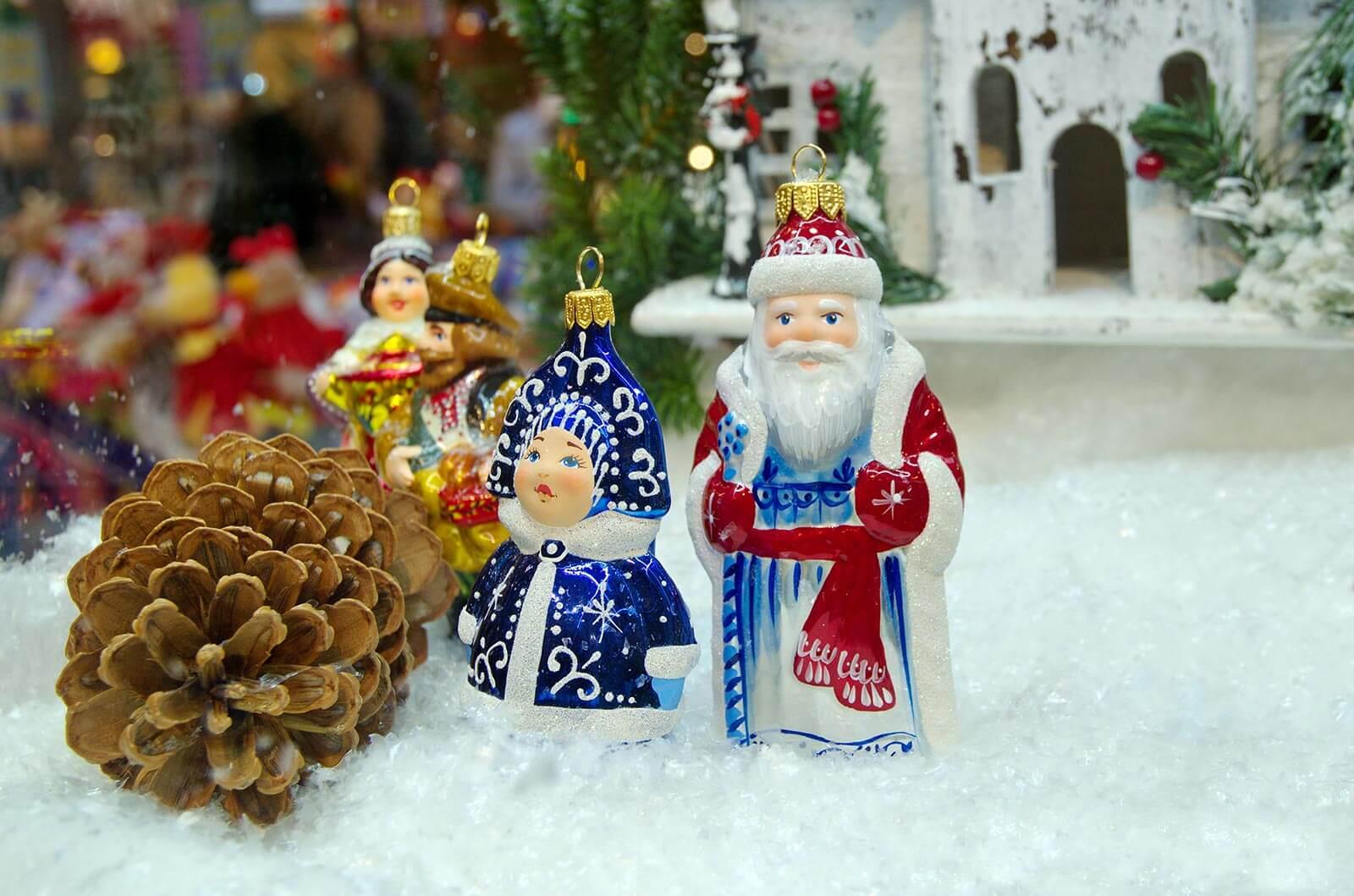 weihnachtsbr uche so feiert man weihnachten in anderen. Black Bedroom Furniture Sets. Home Design Ideas