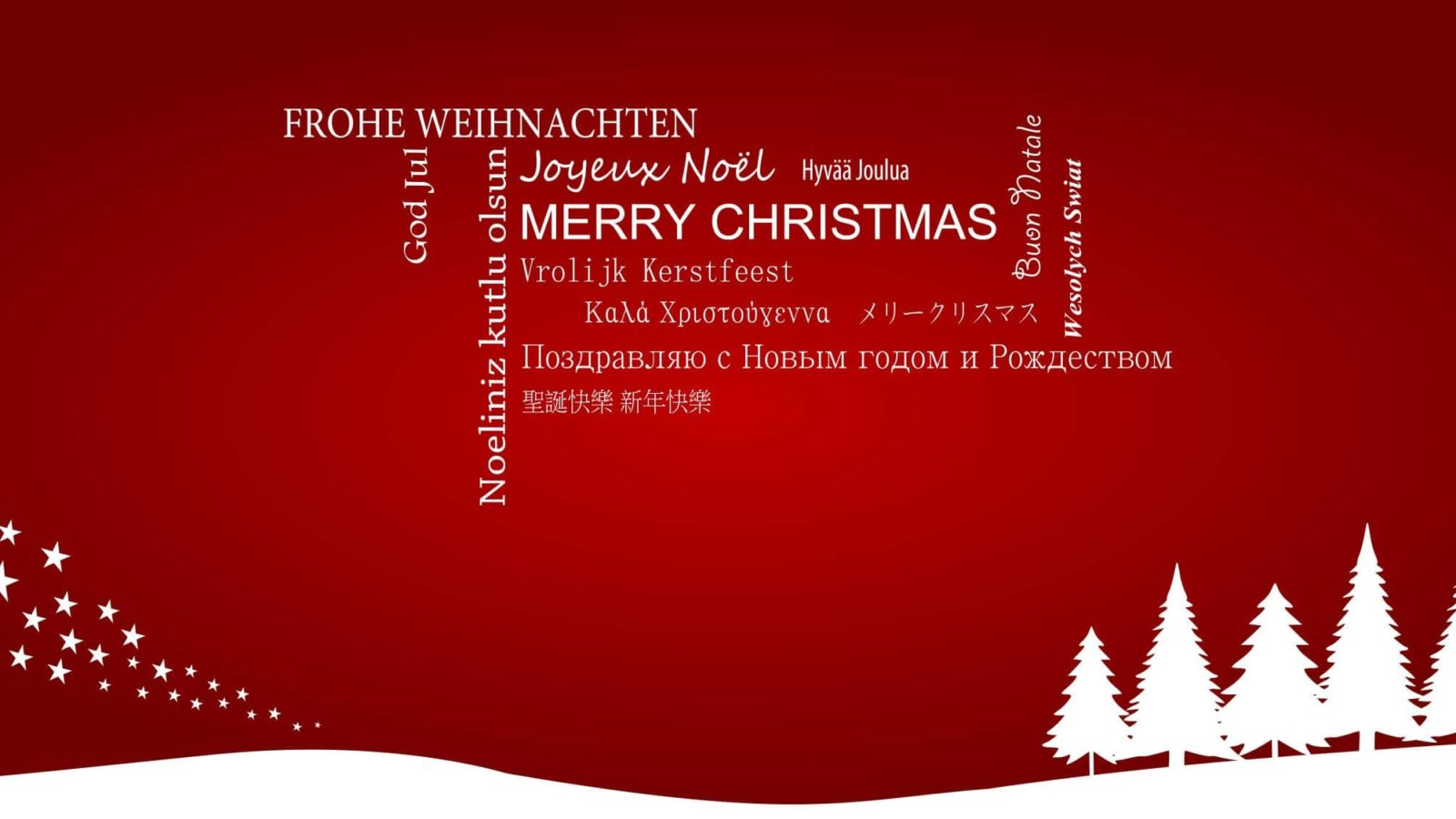 weihnachten_laender_titel