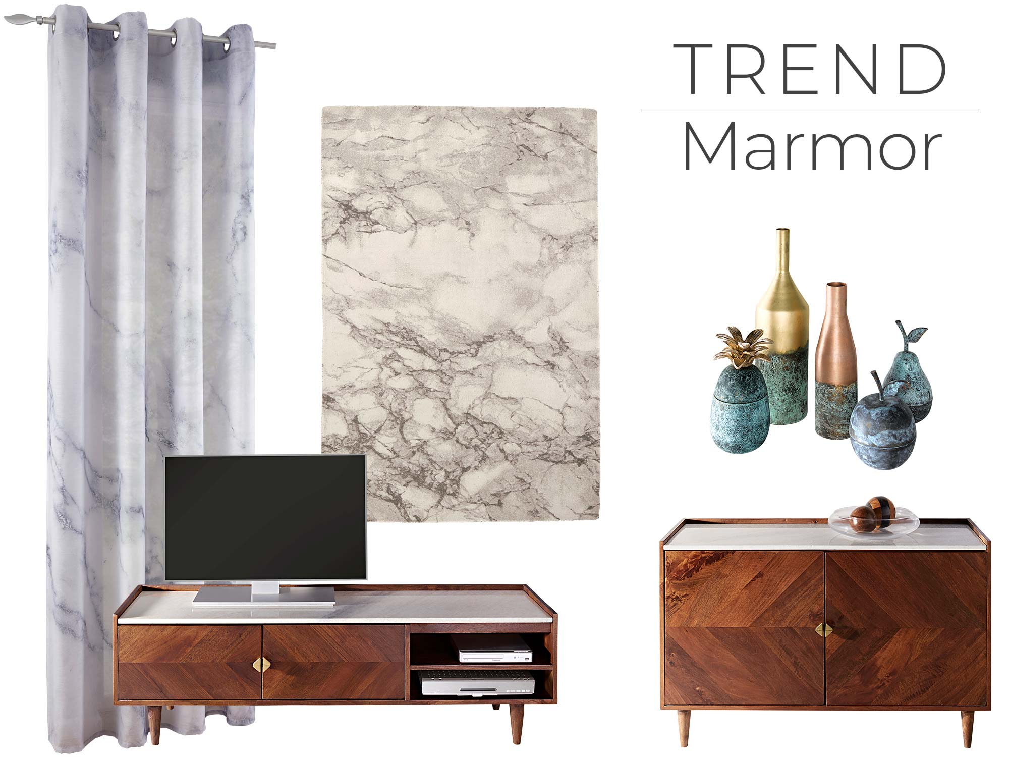 wohntrends_marmor