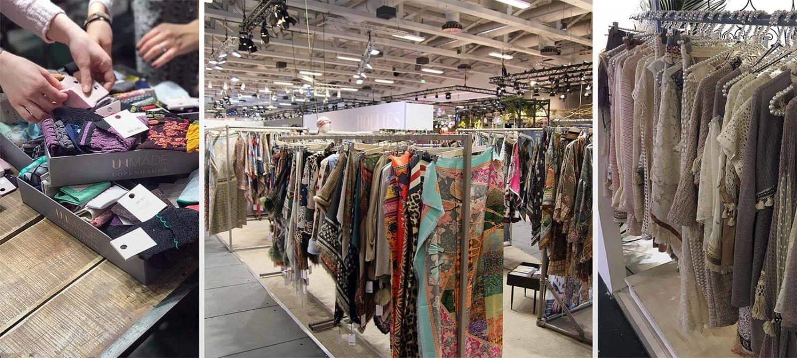 43317_fashionweek-hw17-teil2-01-titel