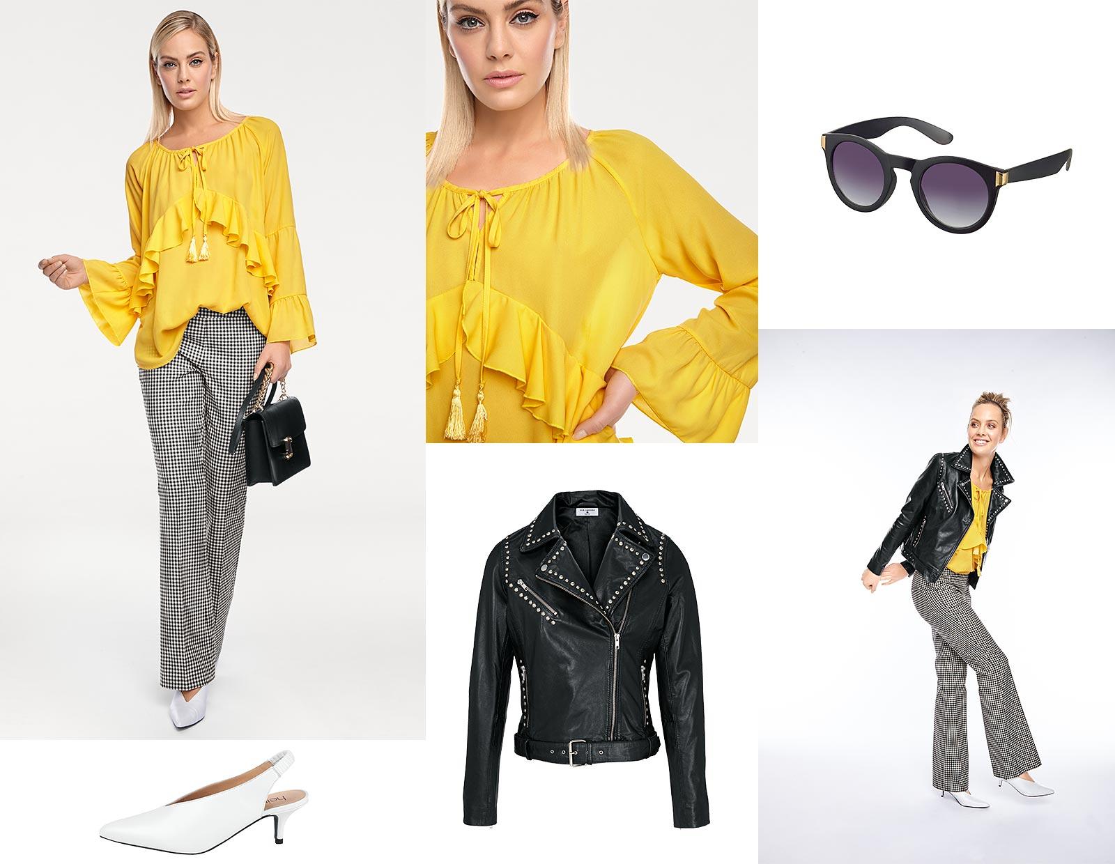 Rüschen_outfit_april_collage