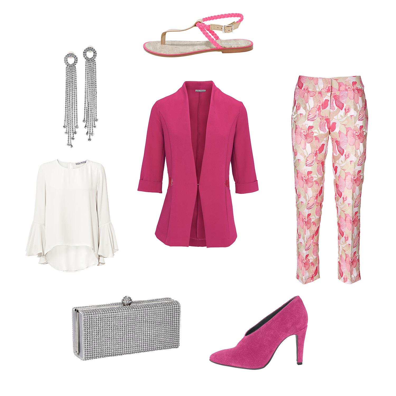Outfit_Hochzeitsgast_Culotte