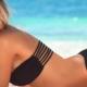Tipps für den Bikini-Kauf