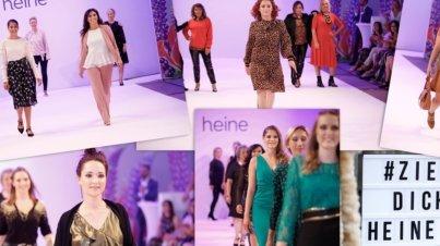 49777_heine_fashion_show_titel