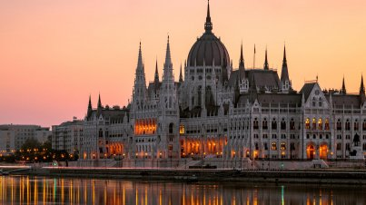 2018_11_27_Blog_Budapest_Header_1