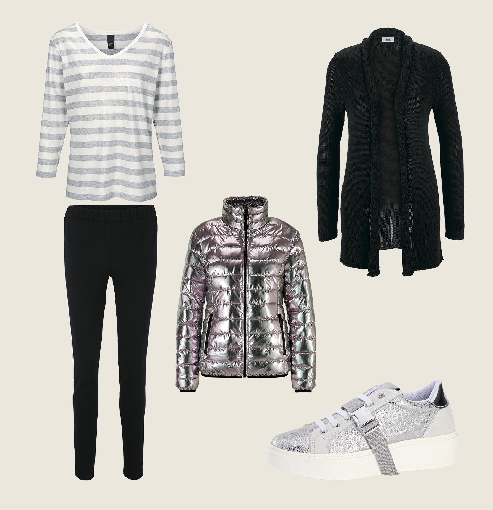 42554_basic-Ringelshirt im maritimen Look-streifenshirt-outfit_1