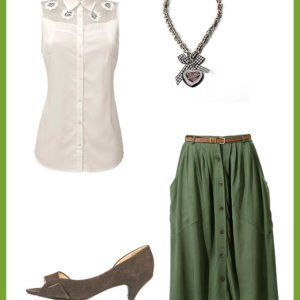 33663_dirndl_alternativen_outfit_3 (2)