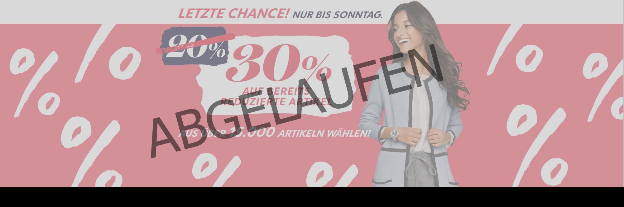 pretty nice a1255 70625 Gutscheine & Rabatte bei heine | 2019 | bis zu 20% Rabatt