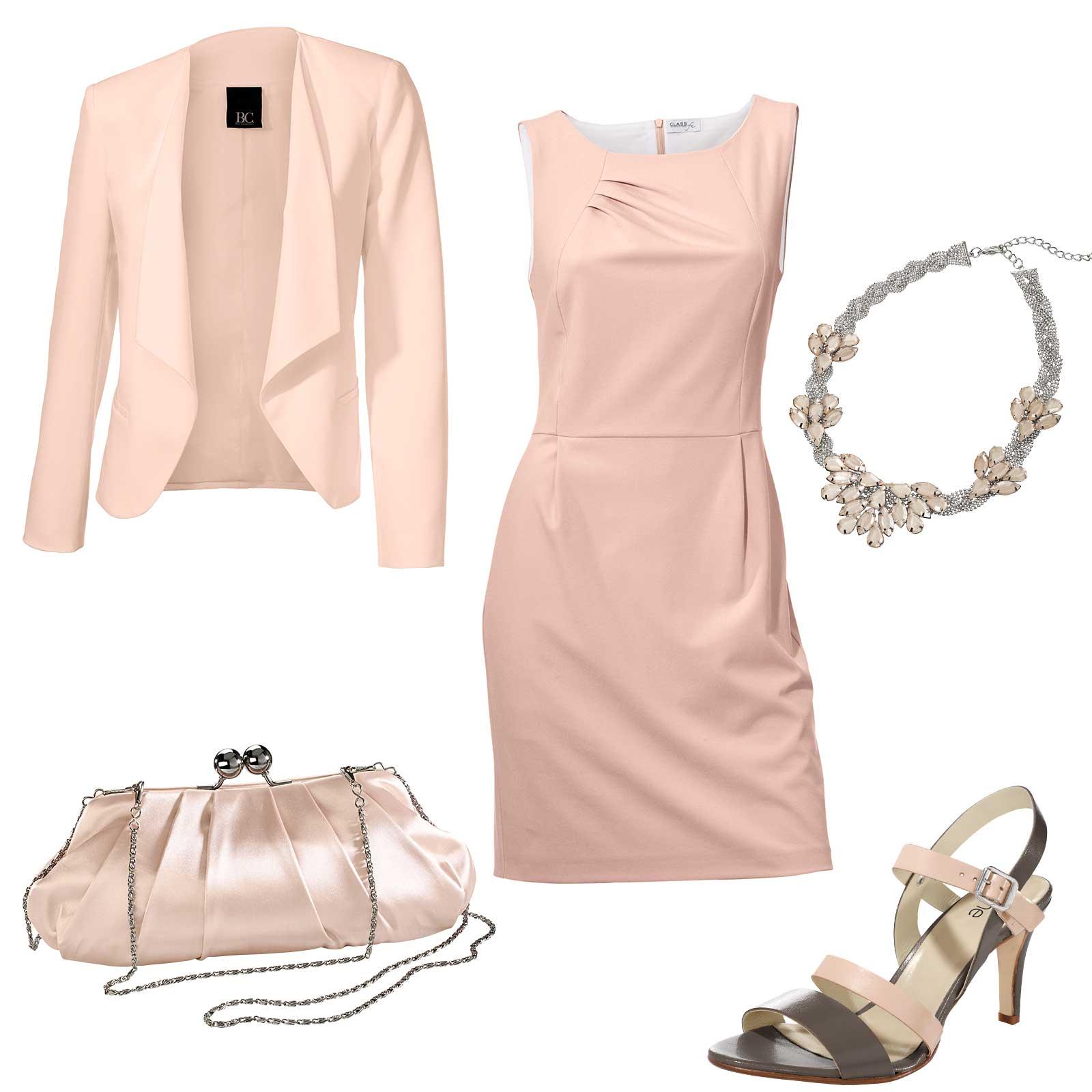 Dresscode Fur Hochzeitsgaste So Gelingt Das Perfekte Outfit Styles Stories Der Lifestyle Living Blog Von Heine