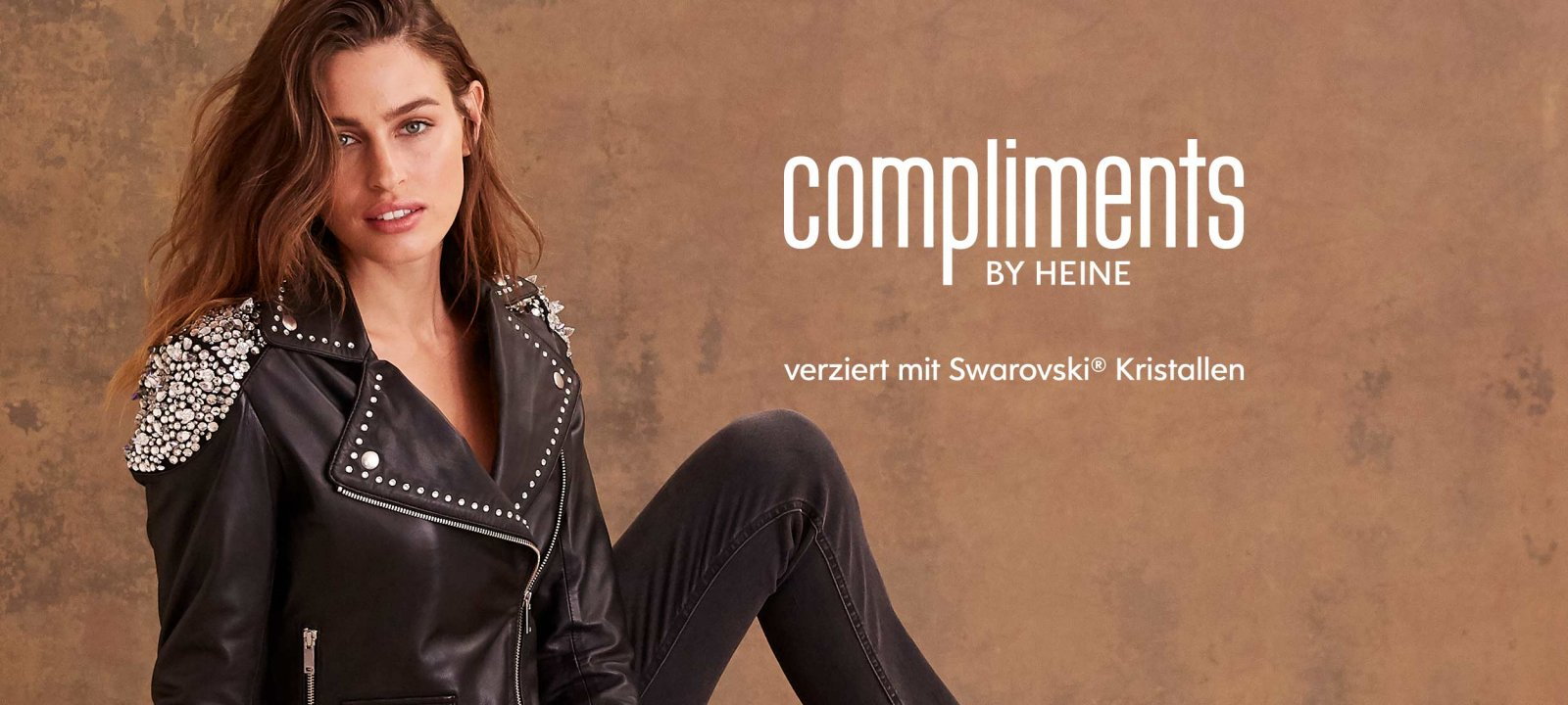 compliments by heine