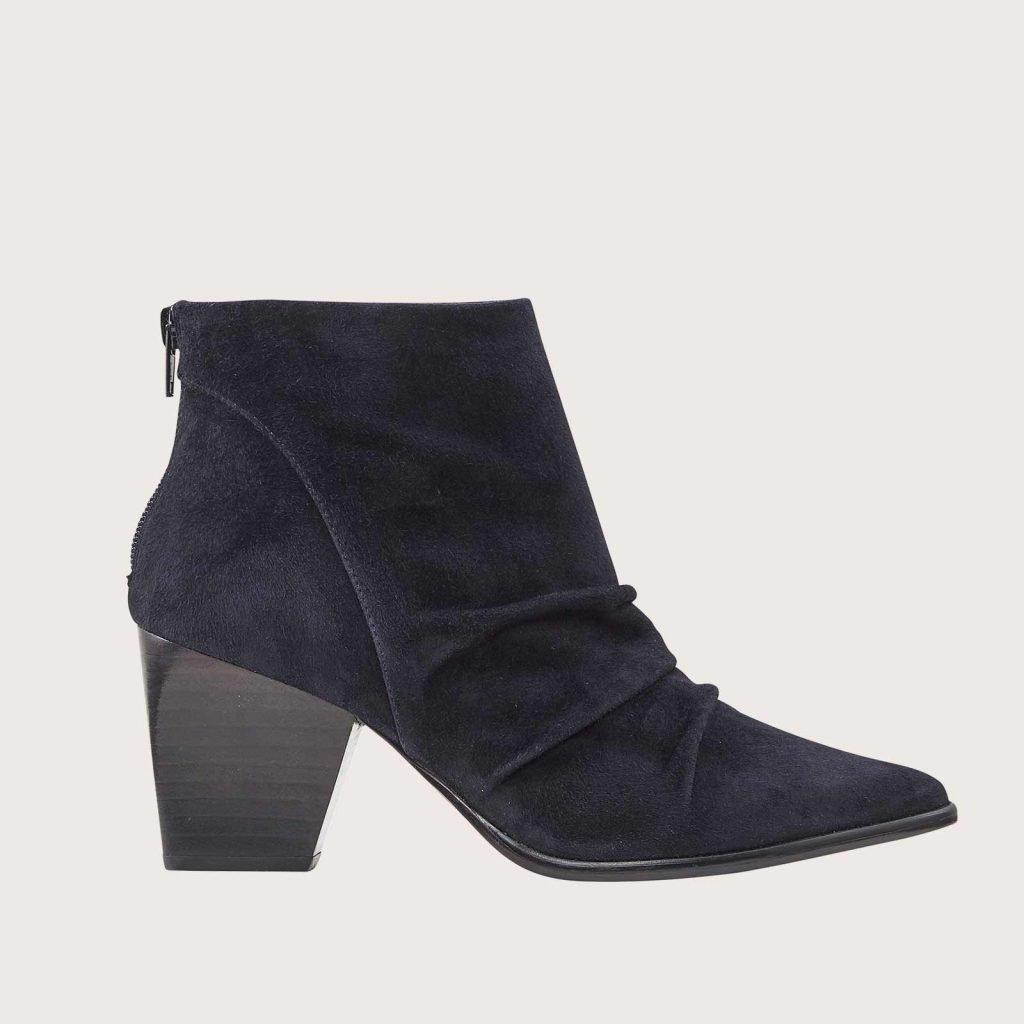Lässige Schuhe