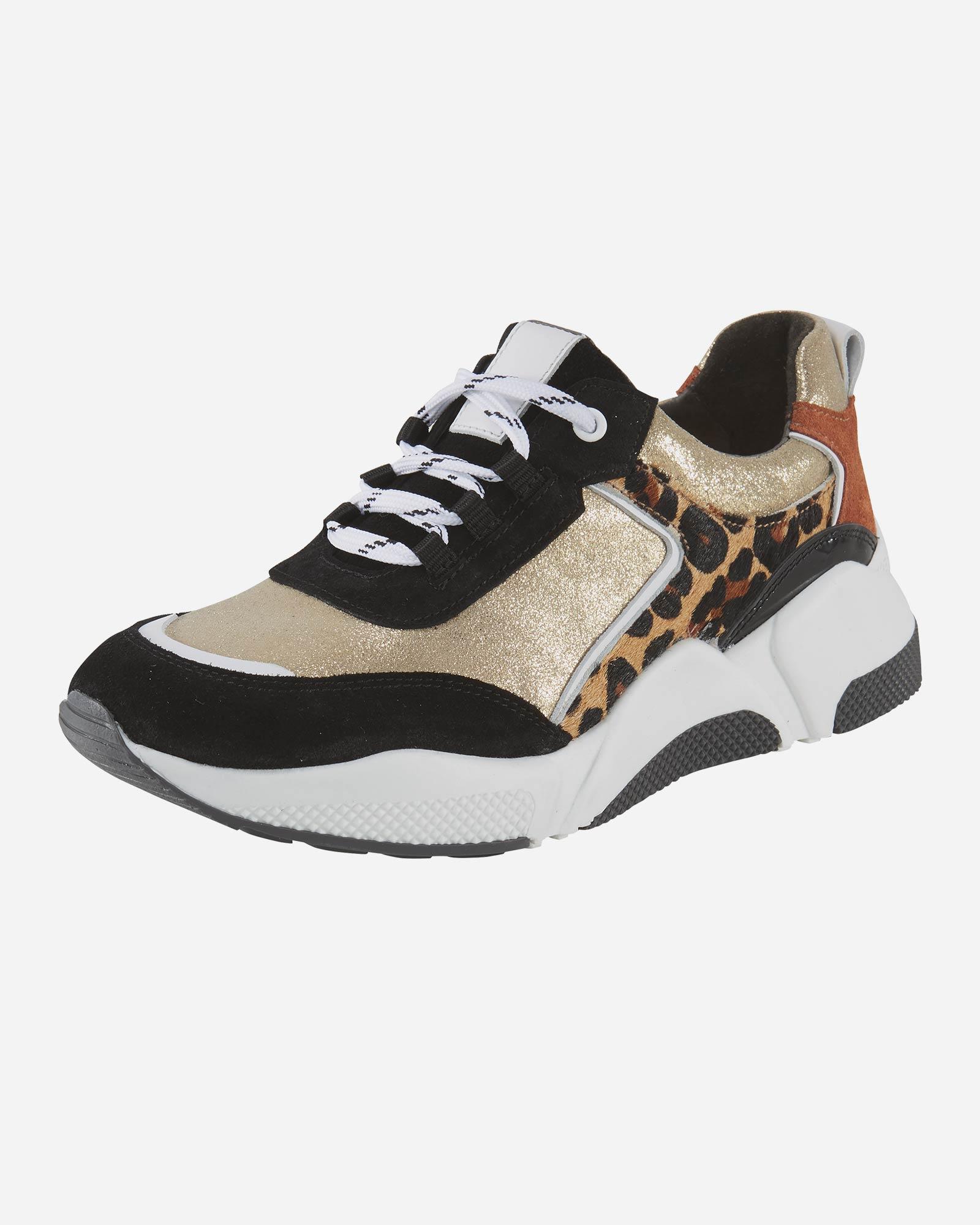 Dad Sneaker