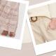 61185_Blog_Trend_Sanfte_Naturtoene_titel