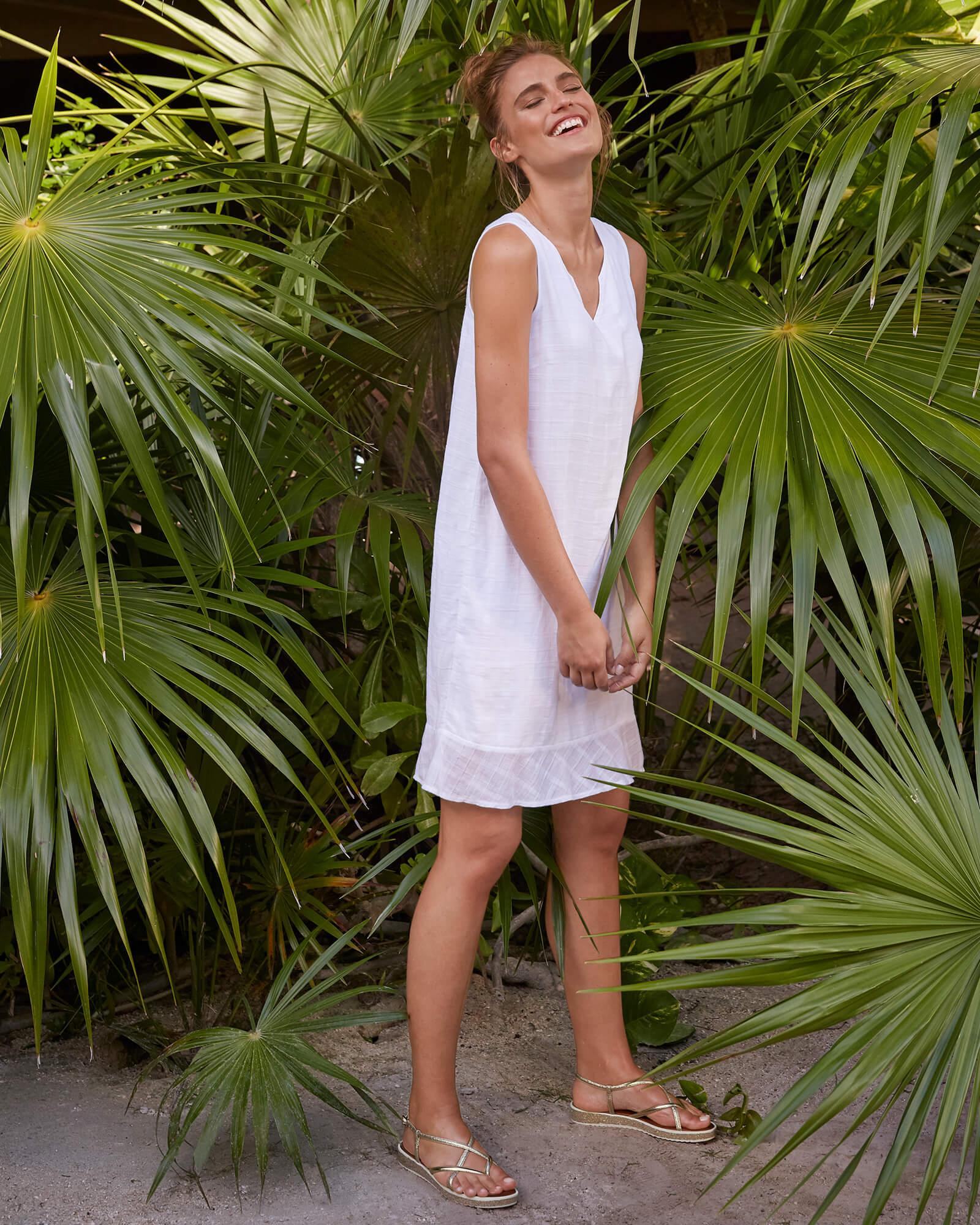 neue lieblingskleider für einen unendlich schönen sommer