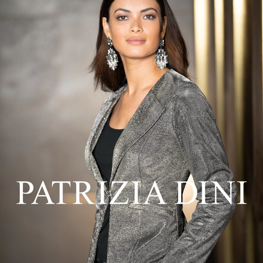 Patrizia Dini