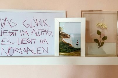 62594_blog_DIY_zitate_titel