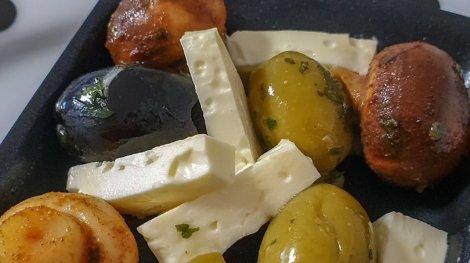63142_blog_raclette_titel