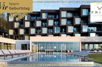 lp_blog_gewinn_lauterbad_2